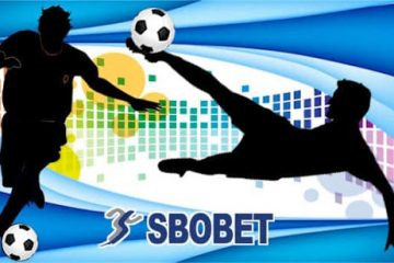 Here Are Some Popular Live Betting Soccer Markets
