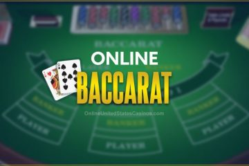 Learn How to Play Baccarat and Win